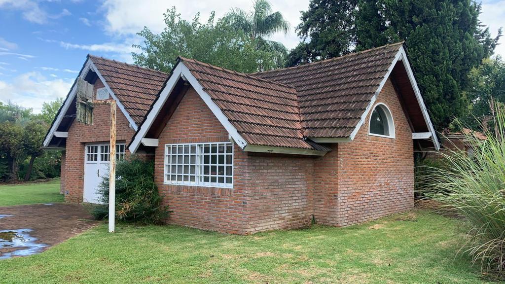Foto Casa en Venta en  Los Cardales,  Countries/B.Cerrado (Campana)  OPORTUNIDAD - COUNTRY CARDALES