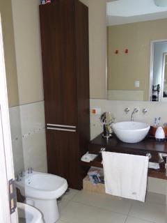 Foto Departamento en Alquiler | Venta en  Loft Intercontinental,  Wyndham Hotel  Wyndham Loft al 300