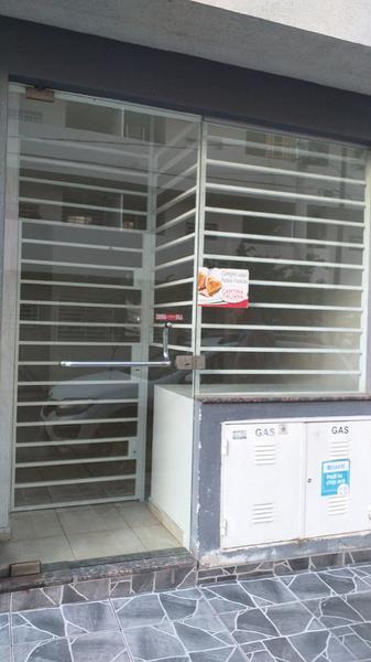Foto Local en Alquiler en  San Martin,  Cordoba Capital  San Martin