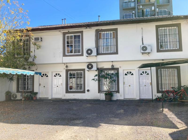 Foto Departamento en Venta en  Muñiz,  San Miguel  Haedo al 1200