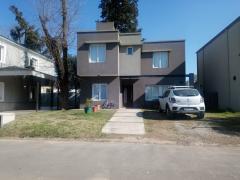Foto Casa en Venta en  Ituzaingó ,  G.B.A. Zona Oeste  Martin Castro al 2200