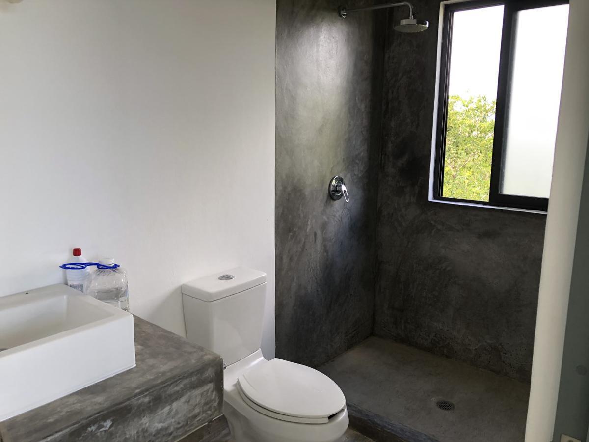 Foto Departamento en Renta en  Tulum Centro,  Tulum  Tulum Centro
