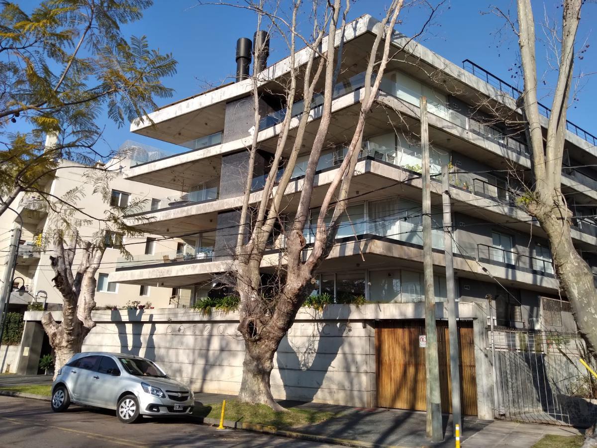 Foto Departamento en Venta en  Tigre,  Tigre  Paseo Victorica al 800