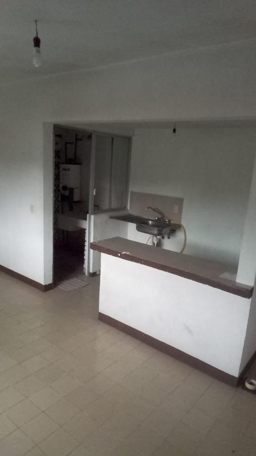Foto Departamento en Renta en  Unidad habitacional Xalapa 2000,  Xalapa   Xalapa 2000, Conjunto Azucena