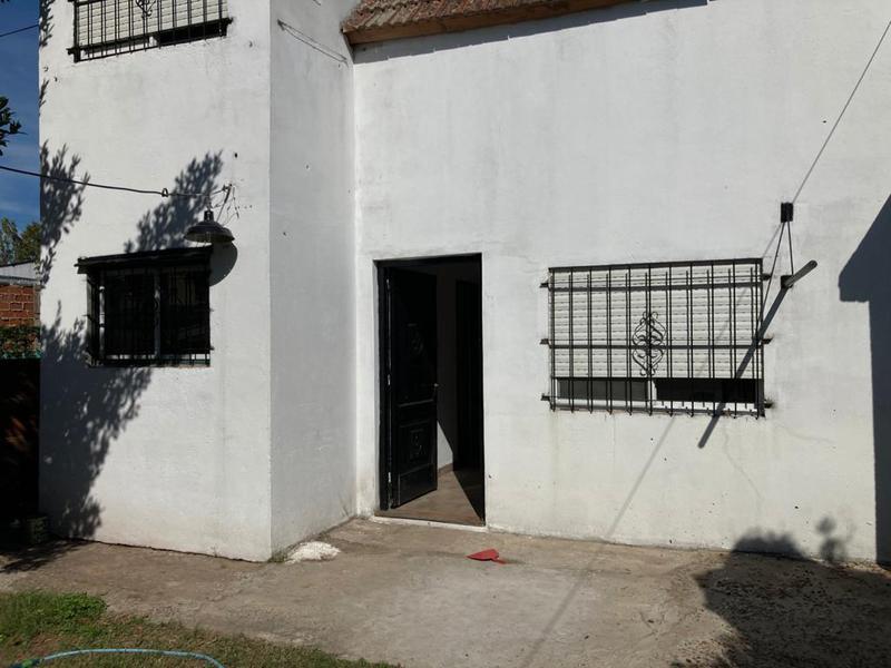 Foto PH en Alquiler en  Bella Vista,  San Miguel  Juan Manuel de Rosas al 1100