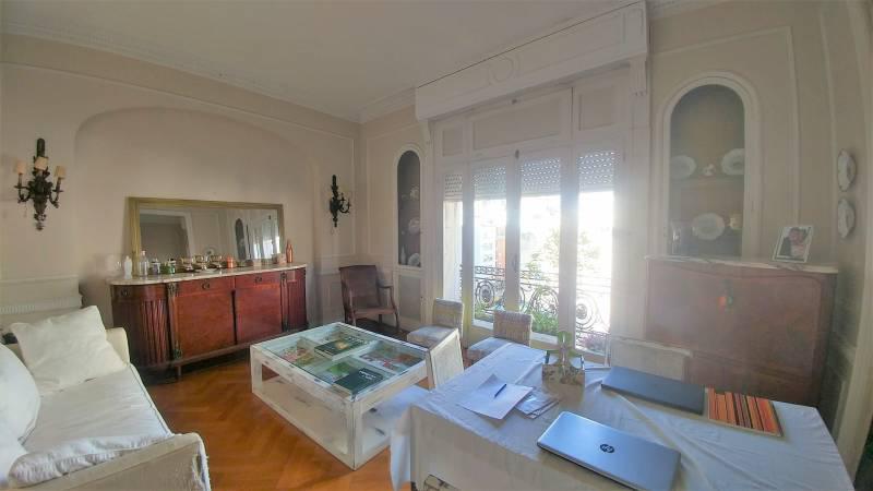 Foto Oficina en Venta en  Recoleta ,  Capital Federal  Av, Santa Fe 1425 6
