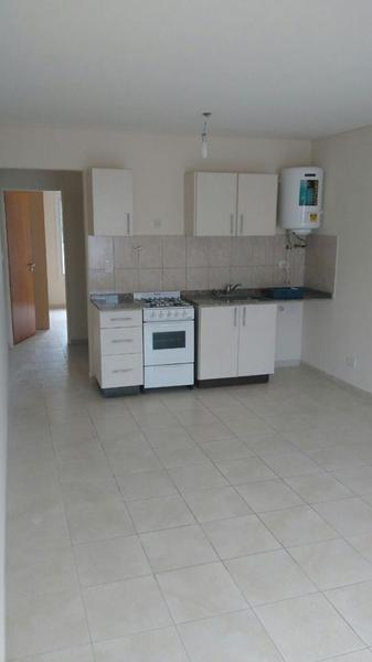 Foto Departamento en Alquiler en  Muñiz,  San Miguel  Paso 71