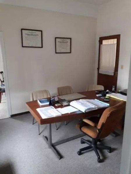 Foto Oficina en Venta en  Hurlingham,  Hurlingham  Tte. Gral. Julio A.roca  al 1300