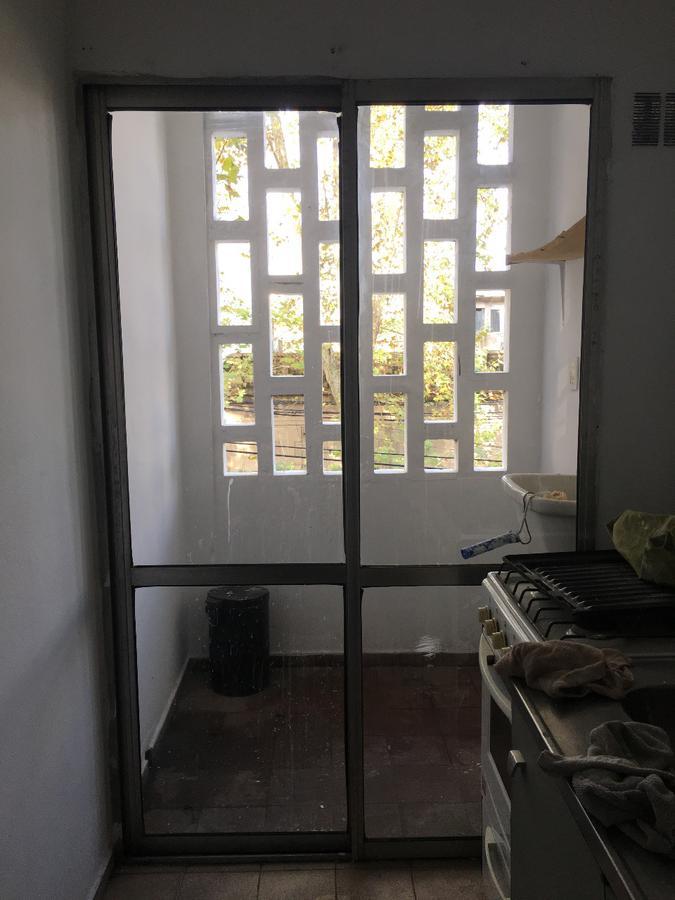 Foto Departamento en Venta en  Rosario ,  Santa Fe  San nicolas al 200