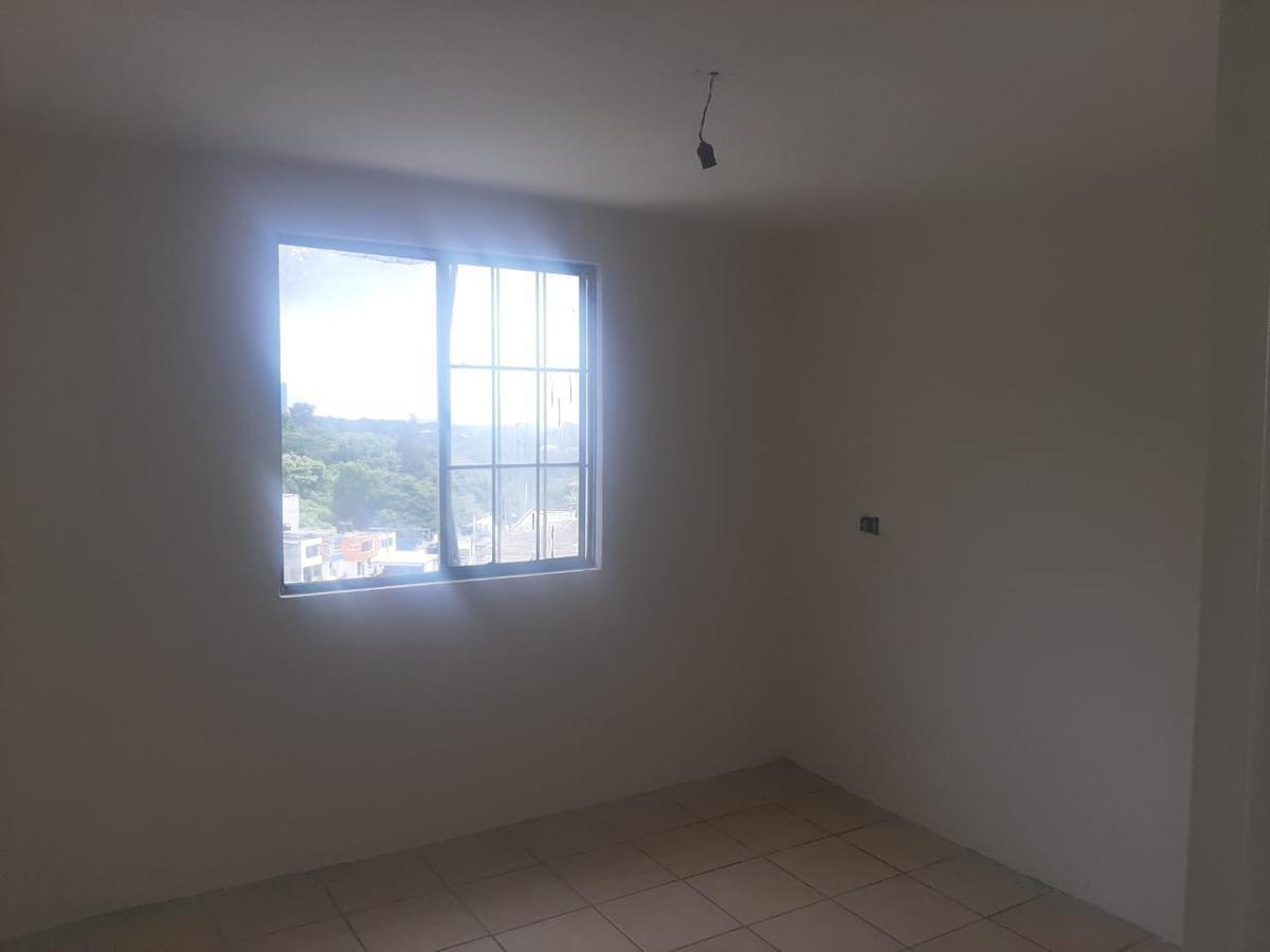 Foto Casa en Renta en  Xalapa ,  Veracruz  Xalapa