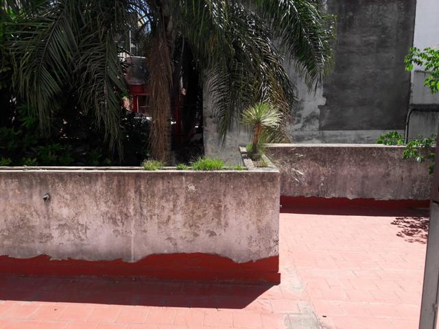 Foto PH en Venta en  Flores ,  Capital Federal  San Pedrito 00