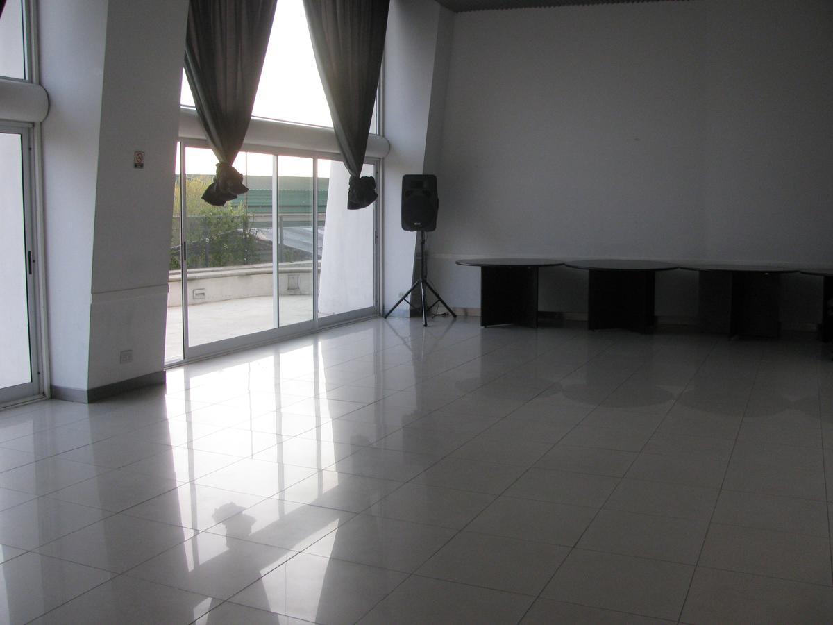 Foto Departamento en Venta | Alquiler en  Tigre,  Tigre  TORRE JAI 15
