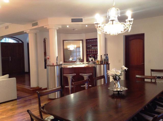 Foto Casa en Venta en  Martinez,  San Isidro  NECOCHEA entre CORRIENTES y