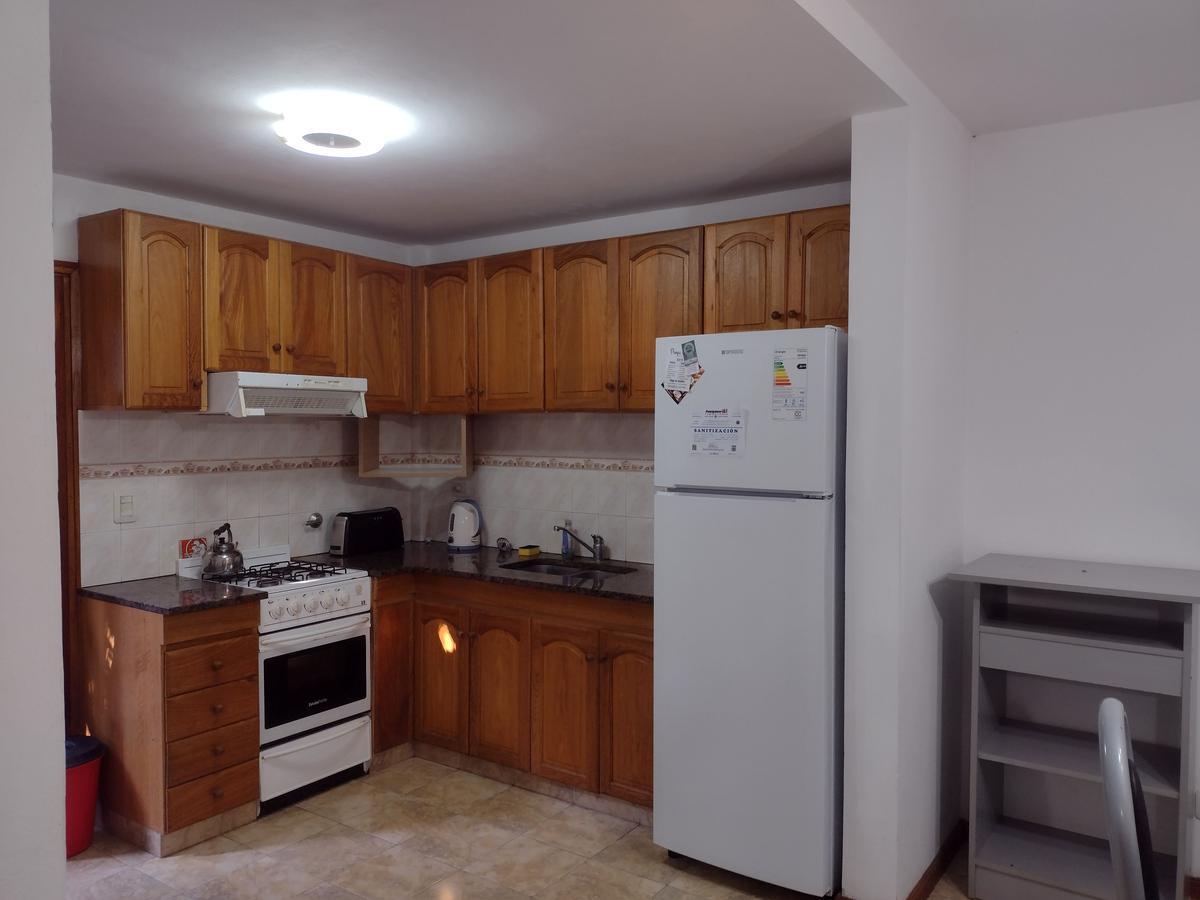 Foto Casa en Venta en  Costa Del Este ,  Costa Atlantica  Las Amapolas 118