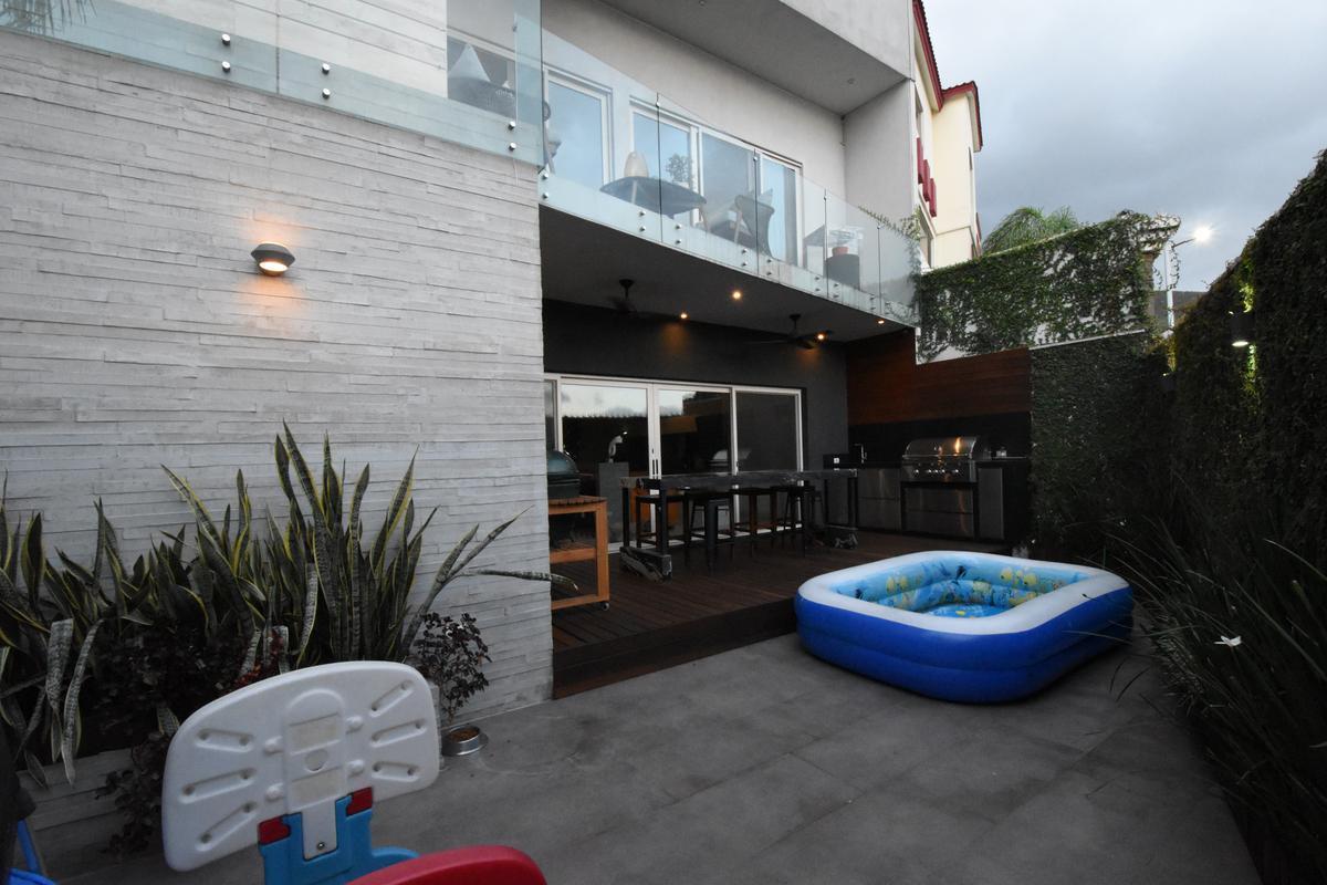 Foto Casa en Venta en  Colinas de San Jerónimo,  Monterrey  :)