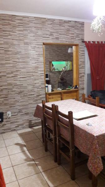 Foto Casa en Venta en  Villa Alonso,  Santa Rosa  Berutti al 800
