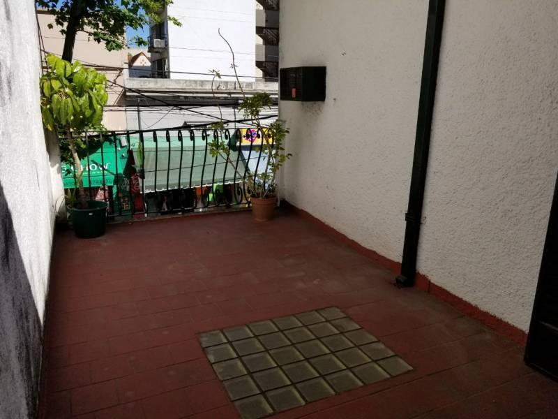 Foto Casa en Venta en  San Fernando,  San Fernando  9 de Julio al 1400