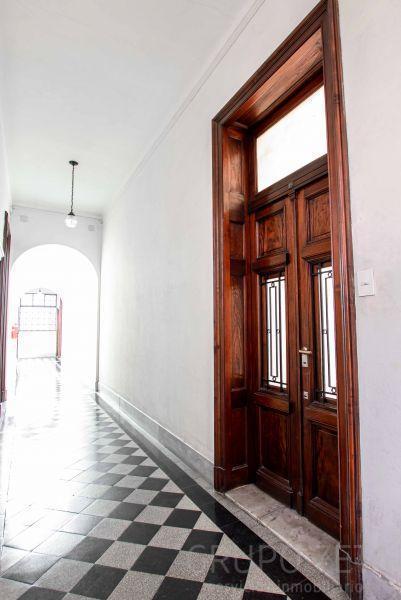 Foto PH en Venta en  Caballito ,  Capital Federal  YERBAL 100