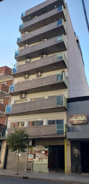 Foto Departamento en Venta en  San Miguel De Tucumán,  Capital  Chacabuco al 200