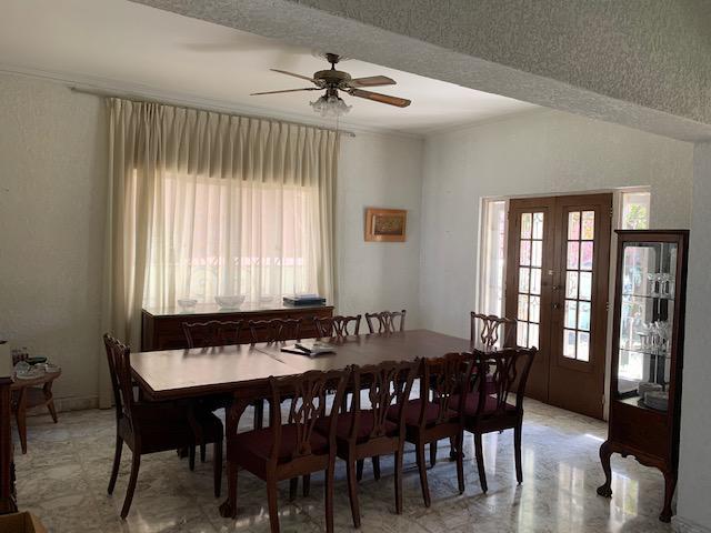 Foto Casa en Venta en  Obispado,  Monterrey  CASA OFICINA EN VENTA COLONIA OBISPADO MONTERREY NUEVO LEON