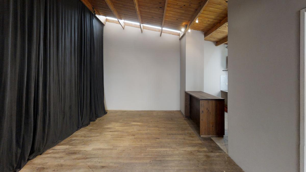 Foto Departamento en Venta en  Villa Urquiza ,  Capital Federal  Monroe 4585