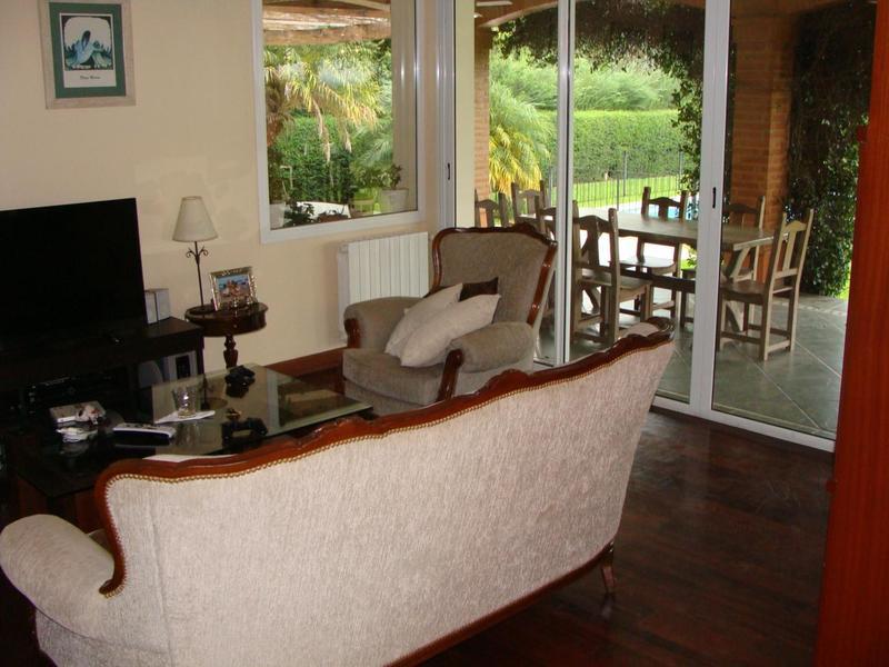 Foto Casa en Venta en  Country Las Yungas,  Yerba Buena  Country Las Yungas
