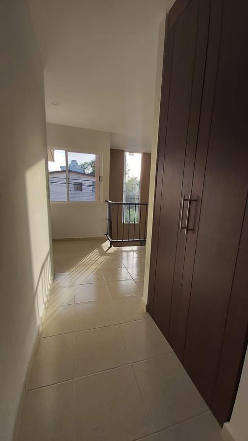 Foto Casa en Venta en  Nuevo Aeropuerto,  Tampico  Nuevo Aeropuerto