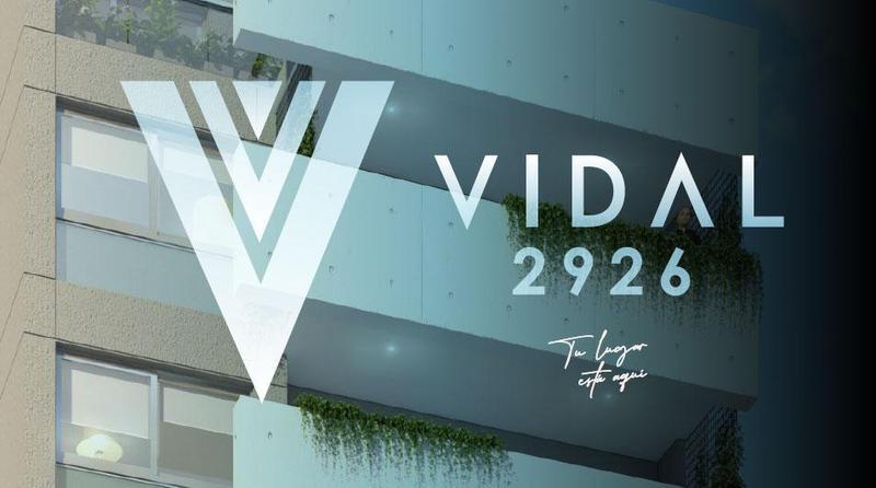 Foto Departamento en Venta en  Belgrano ,  Capital Federal  Vidal 2926 - 7° A