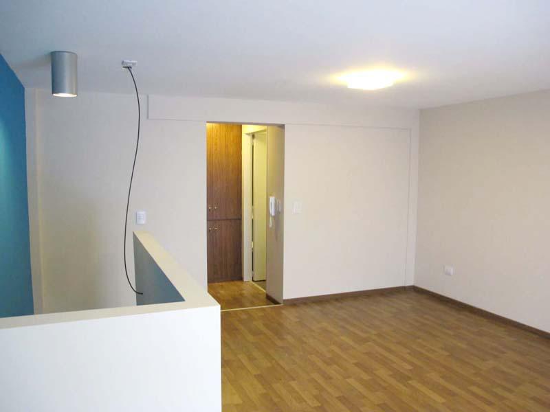 Foto Departamento en Venta en  Palermo Soho,  Palermo  En VENTA - Duplex 2 ambientes  en Palermo - Jeronimo Salguero al 1300