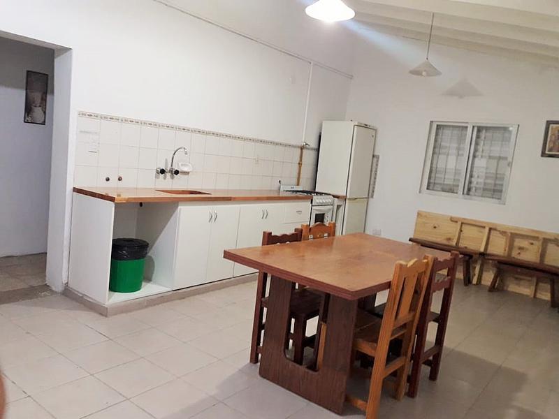 Foto Quinta en Alquiler temporario | Alquiler en  Lowo Ché,  Toay  Tordo al al 900