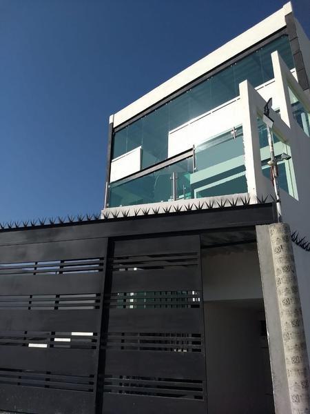 Foto Oficina en Renta en  Tierra Blanca,  San Luis Potosí  OFICINAS CORPORATIVAS EN SEGUNDO NIVEL EN RENTA BOULEVARD ROCHA CORDERO