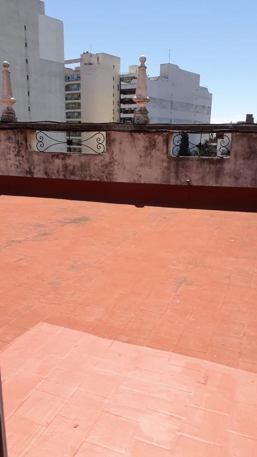 Foto Departamento en Alquiler en  Avellaneda ,  G.B.A. Zona Sur  Av. Mitre 671, Piso 4º, Depto. H