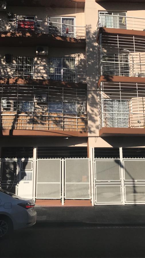 Foto Departamento en Alquiler en  San Fernando ,  G.B.A. Zona Norte  lavalle al 1100