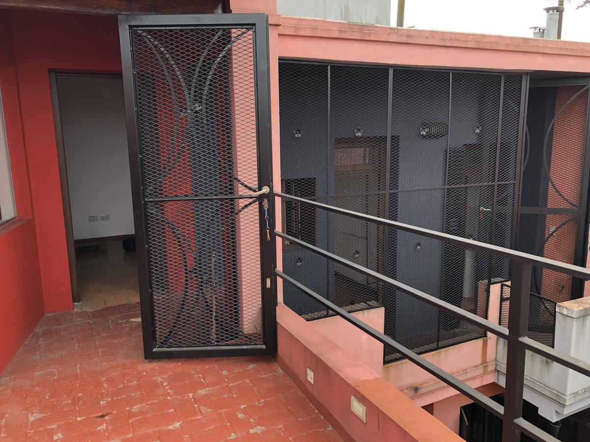 Foto Casa en Venta en  Pompeya ,  Capital Federal  Pasaje Ing Carlos Echague 1265