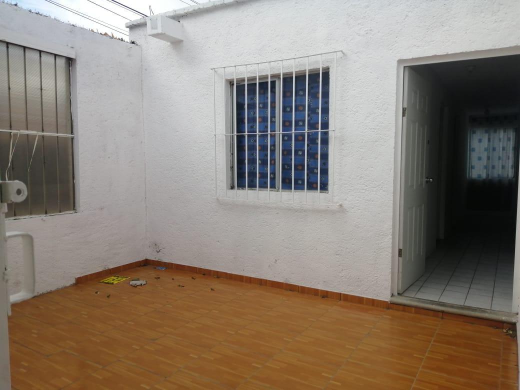 Foto Casa en Venta en  Fraccionamiento Vistas del Sol,  Aguascalientes  Casa en Venta en Vistas del Sol