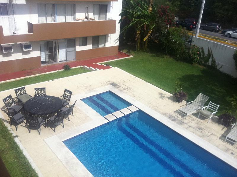 Foto Departamento en Venta en  Supermanzana 15,  Cancún  Supermanzana 15
