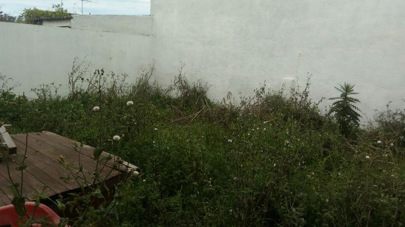 Foto PH en Alquiler en  Bella Vista,  San Miguel  Bourel al 200