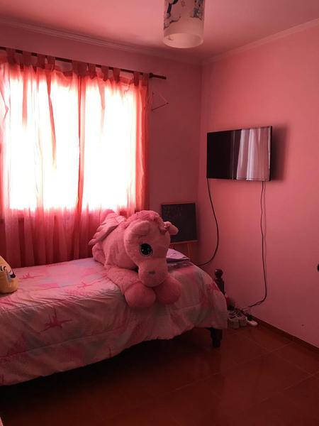 Foto Casa en Venta en  Ringuelet,  La Plata  8 entre 516 y 517