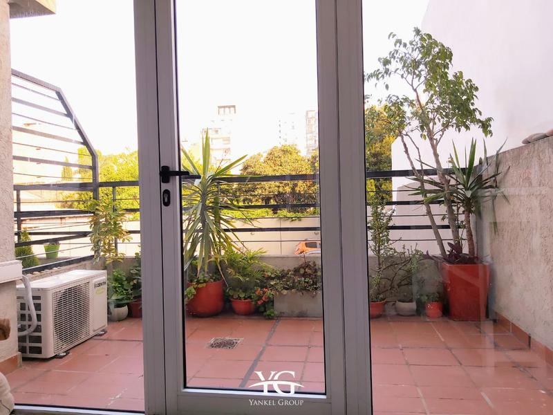 Foto Departamento en Venta en  B.Santa Rita,  V.Parque  Margariño Cervantes al 2700