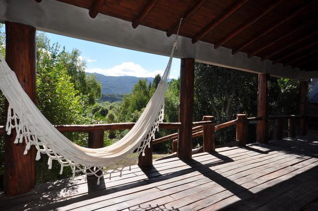 Foto Casa en Venta |  en  Alto Esperanza,  El Bolson  RR2789