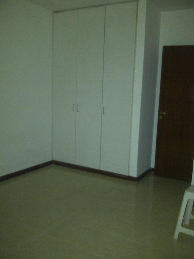 Foto Departamento en Venta en  Neuquen,  Confluencia  Dpto. 1 dormitorio - Ignacio Rivas N° 34, Neuquén Capital