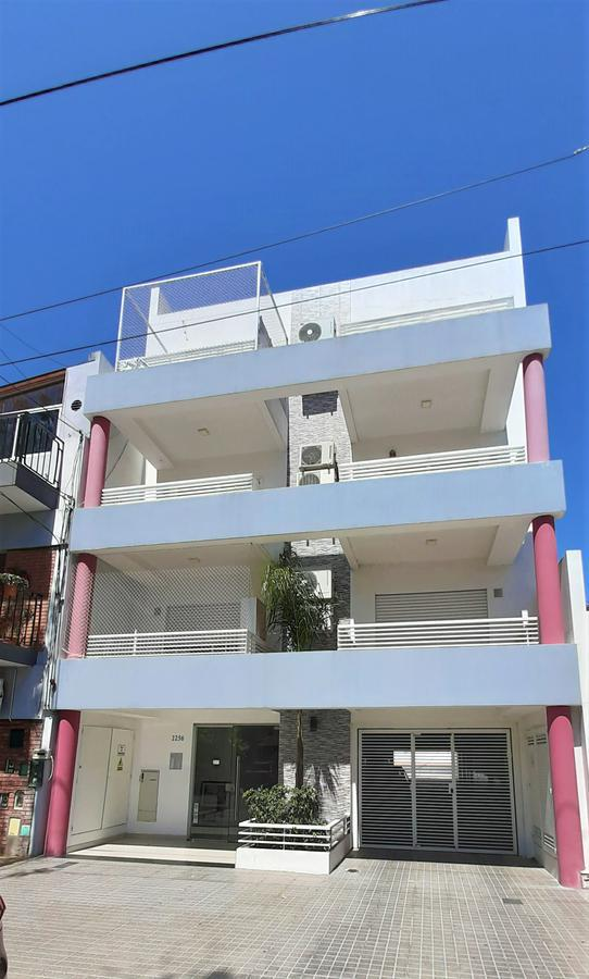 Foto Cochera en Venta en  Villa Pueyrredon ,  Capital Federal  Habana al 2200