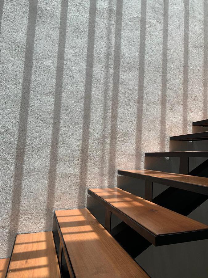 Foto Casa en Venta en  Fraccionamiento Ahuatlán Tzompantle,  Cuernavaca  Casa Venta Kloster Ahuatlán Cuernavaca