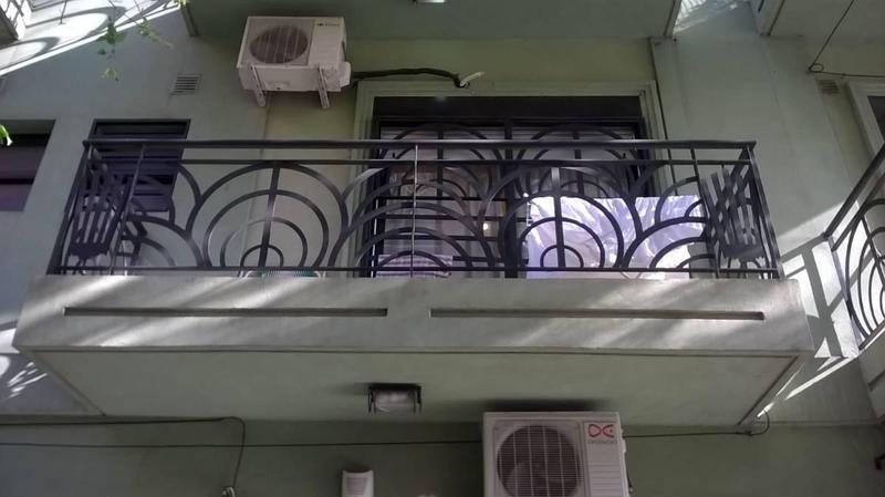 Foto Departamento en Venta en  Nuñez ,  Capital Federal  Monoambiente Amplio. Conexion de Lavarropas, Interior de Placard. Moldes 3100. 1er Piso por escalera. Actualmente con renta hasta el 31 de Enero de 2021.