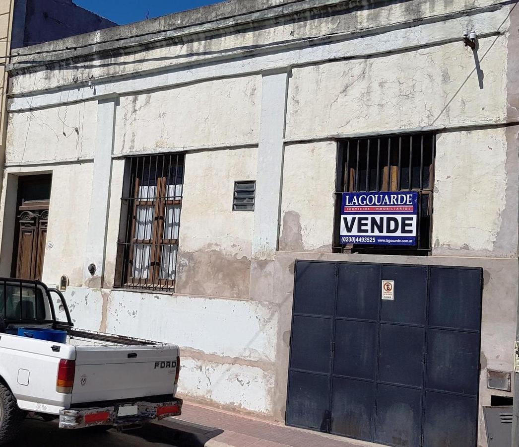 Foto Casa en Venta en  Capilla Del Señor,  Exaltacion De La Cruz  Casa Céntrica