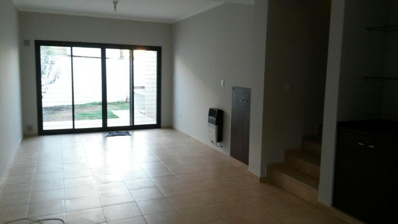 Foto PH en Venta en  Cordoba Capital ,  Cordoba  La Paya - Duplex 3 Dormitorios! Pegado a Tejas del Sur 2.