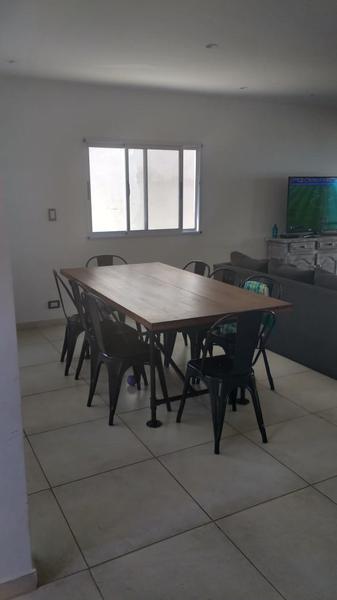Foto Casa en Venta en  Barrio Parque Leloir,  Ituzaingo  alsina al 4100