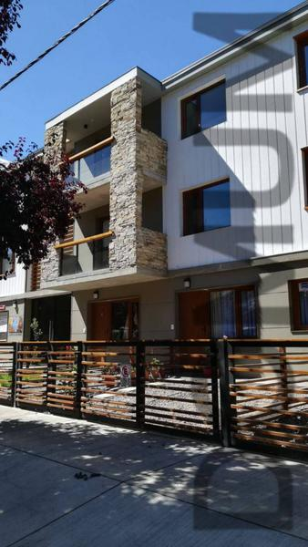 Foto Departamento en Venta en  San Martin De Los Andes,  Lacar  Calderon al 900