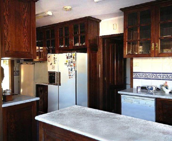 Foto Casa en Venta | Alquiler en  Carrasco ,  Montevideo  IMPORTANTE CASA CLASICA- FINANCIA