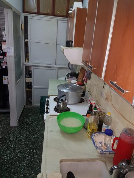 Foto PH en Venta en  Lanús Oeste,  Lanús  Zuloaga al 300
